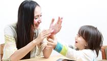 幼児向け音感育脳システム